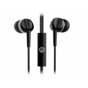 Auriculares Motorola Manos libres con Micrófono Pace 105