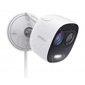 Cámara Exterior Gran Calidad Wifi Ip Full Hd Sensor de movimiento incluido