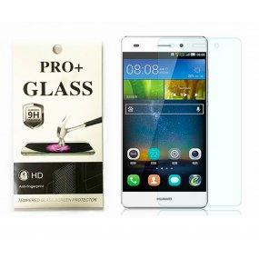 Protector Pantalla Lamina Vidrio Templado Huawei P8 Lite