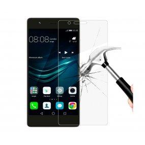 Protector Pantalla Lamina Vidrio Templado Huawei P8 Mini