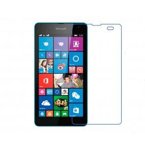 Protector Pantalla Vidrio Templado Nokia Lumia 630 635