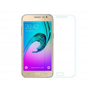 Protector Pantalla Vidrio Templado Samsung Galaxy J2 2016