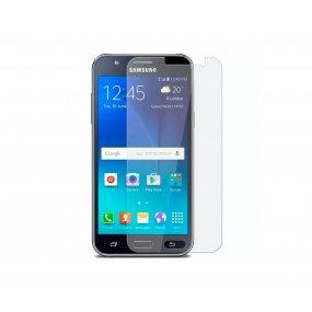 Protector Pantalla Vidrio Templado Samsung Galaxy J7 2016